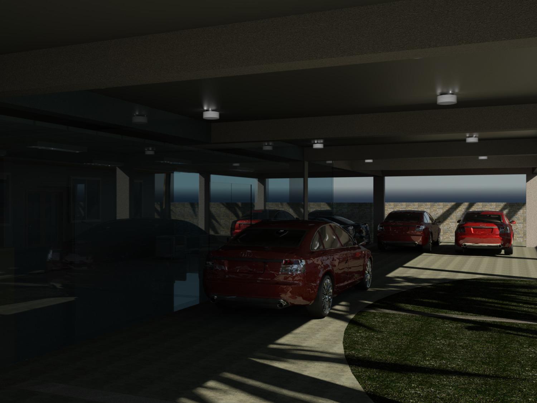 Raas-rendering20141111-24760-oslpxv