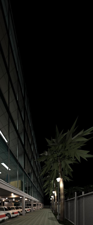 Raas-rendering20141111-24760-1g0lcjo