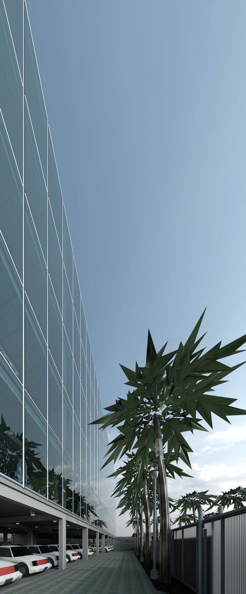 Raas-rendering20141111-24760-xwyuzx