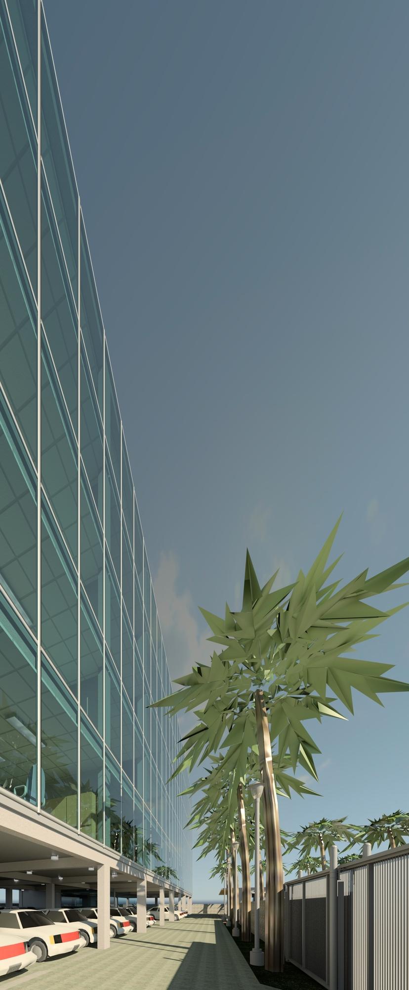 Raas-rendering20141111-24760-1r826zk