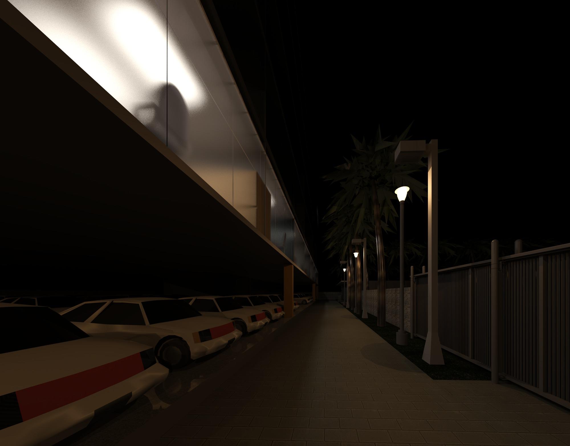 Raas-rendering20141111-24760-1voc1k7