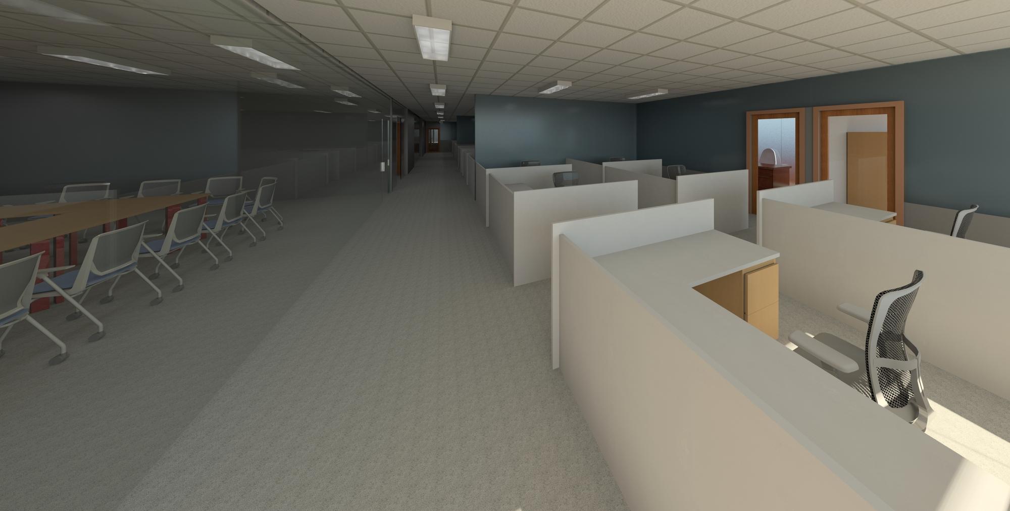 Raas-rendering20141111-24760-u4ig6b