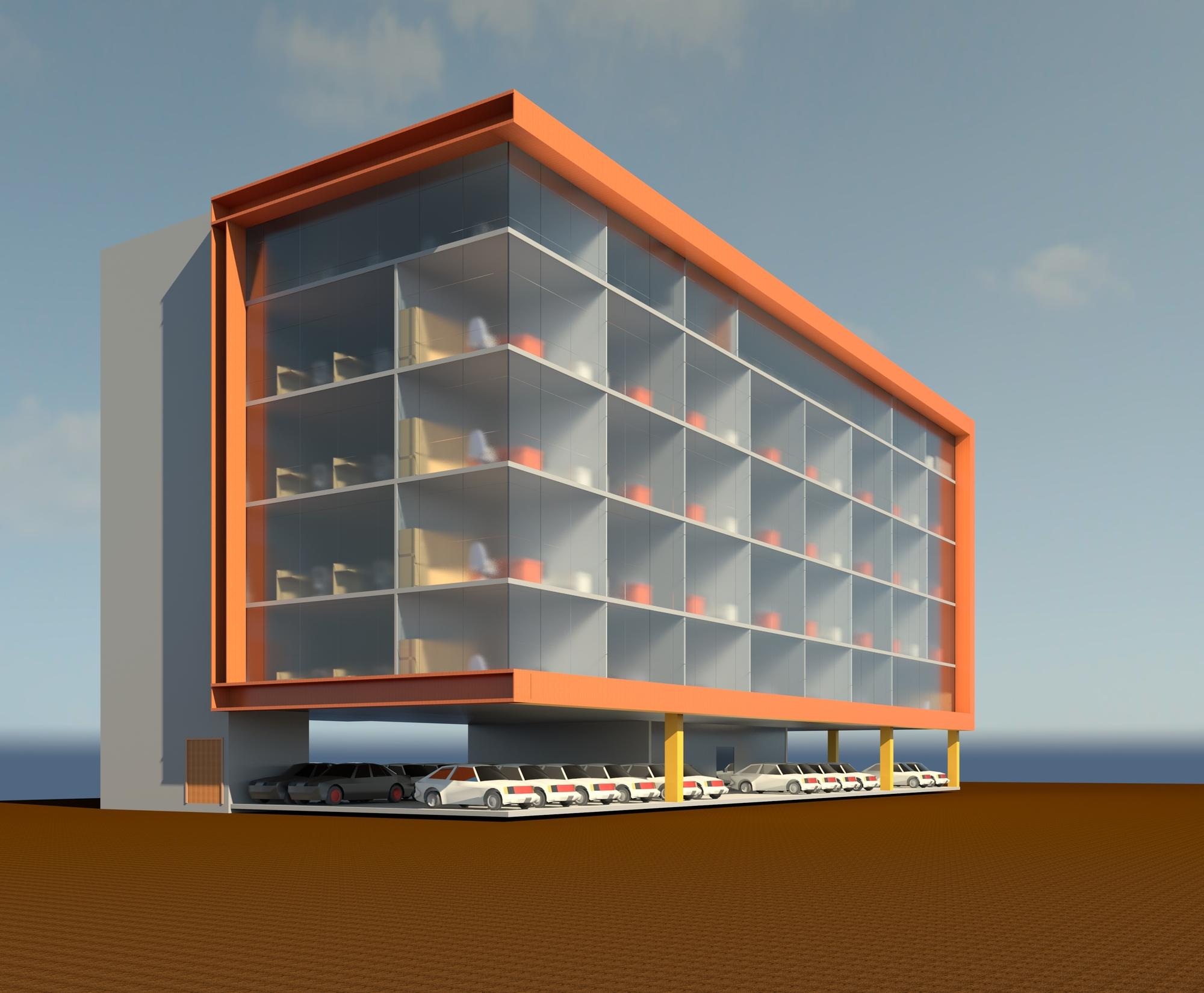 Raas-rendering20141111-24760-q90q17