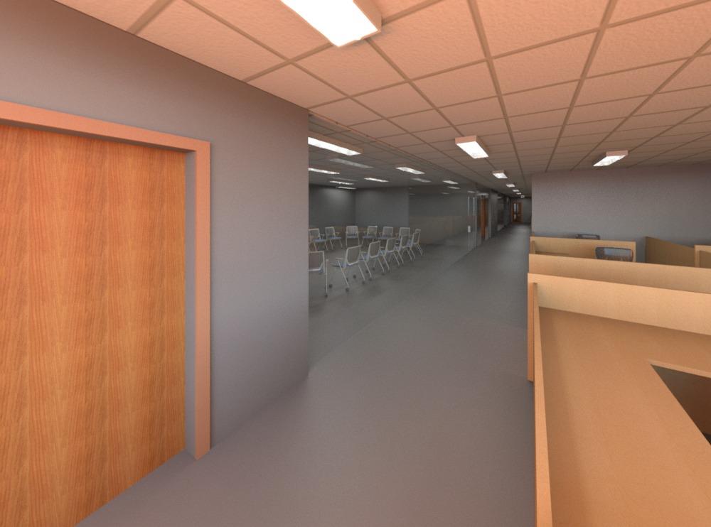 Raas-rendering20141111-24760-wo0t4g