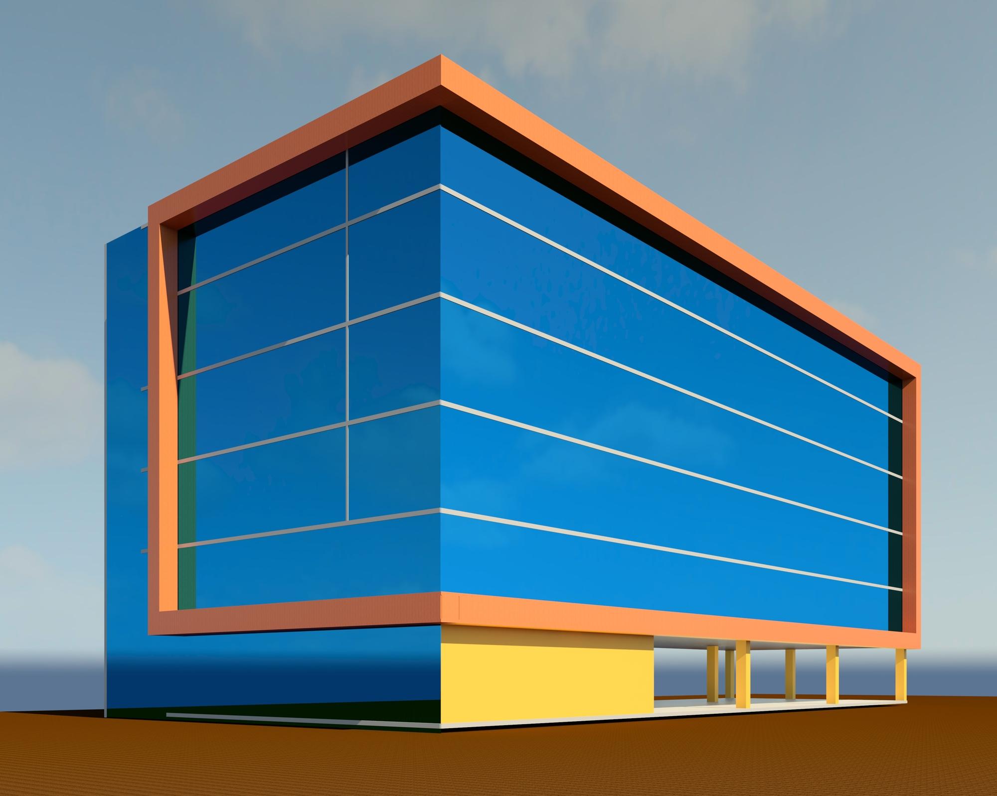 Raas-rendering20141111-24760-1ujp1ll