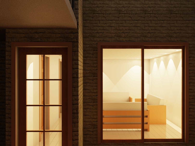 Raas-rendering20141113-7082-1mxm5ku