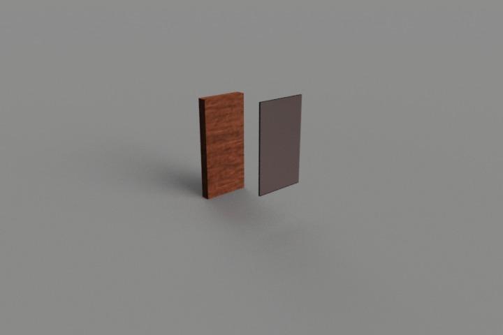 Raas-rendering20141114-22463-ktn366