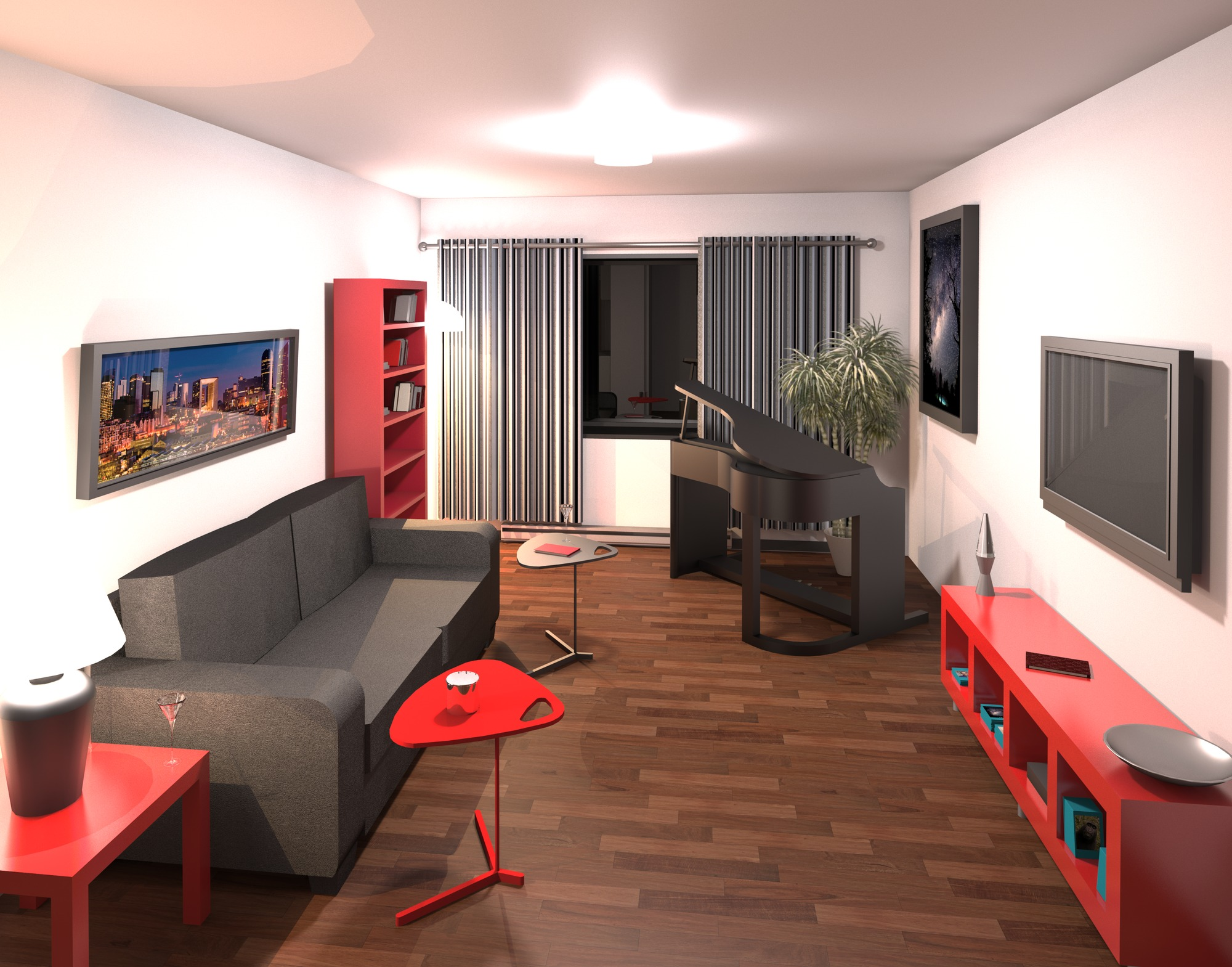 Raas-rendering20141115-27787-1woayrv