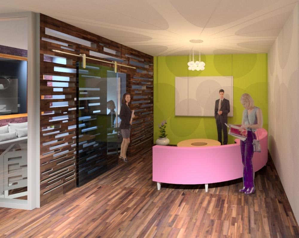 Raas-rendering20141115-6694-pkmcqy