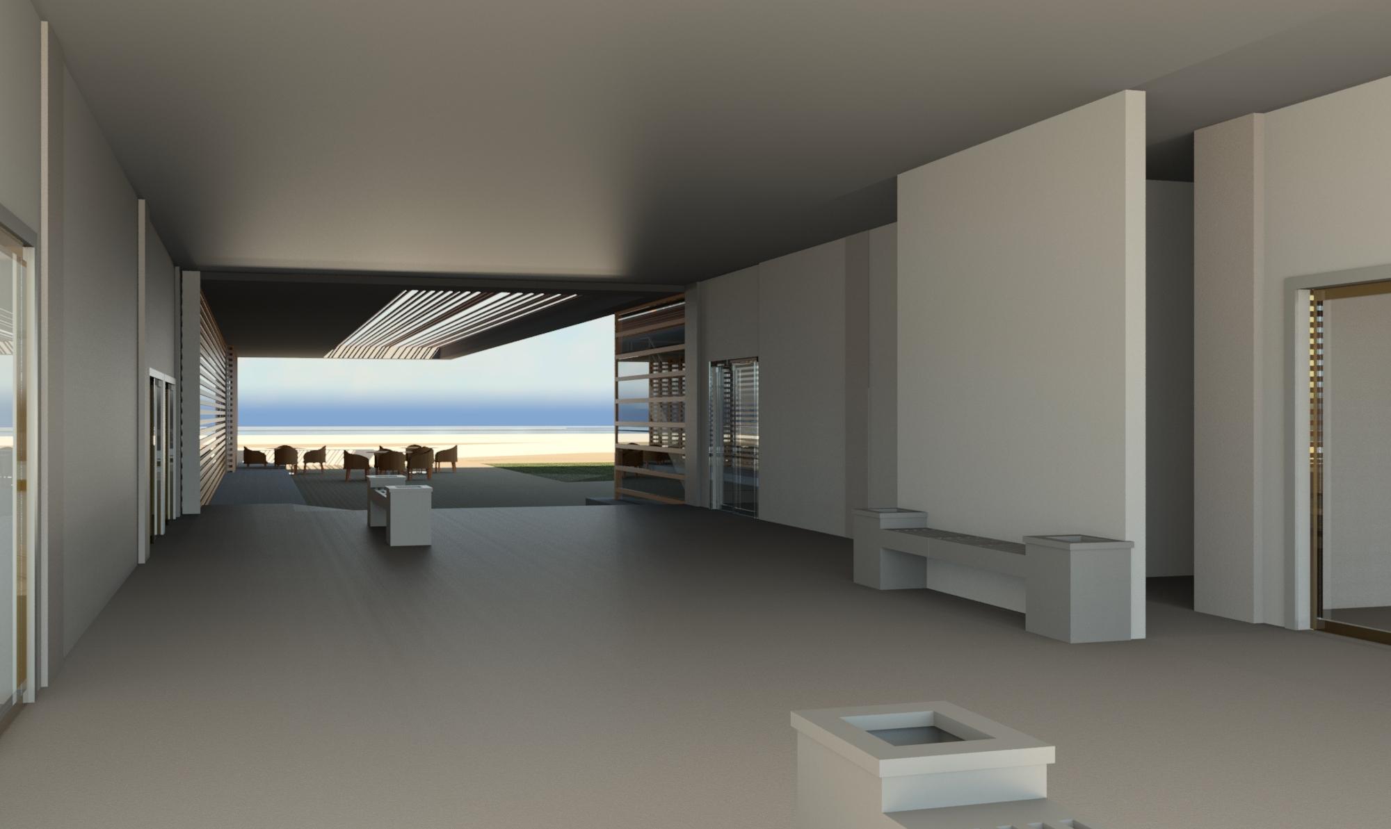 Raas-rendering20141115-31065-z9fd14