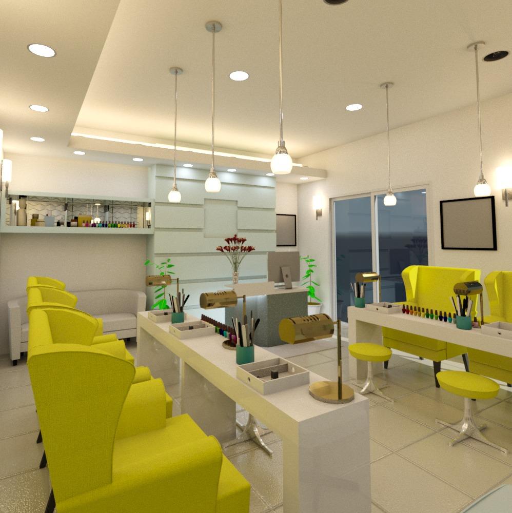 Raas-rendering20141115-5973-1car9or
