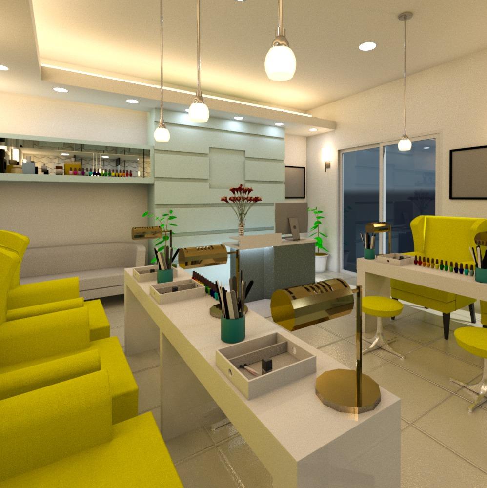 Raas-rendering20141115-5973-nhvwui