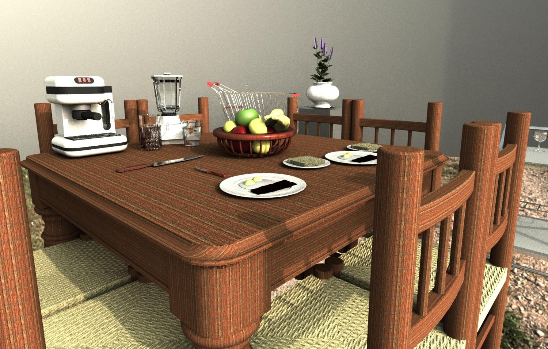 Raas-rendering20141115-18294-wnpx81