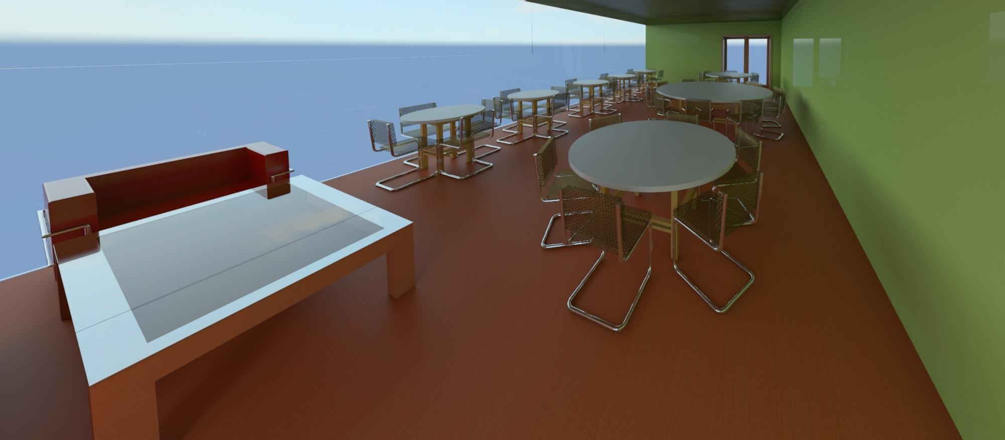 Raas-rendering20141117-20769-2sf5y2