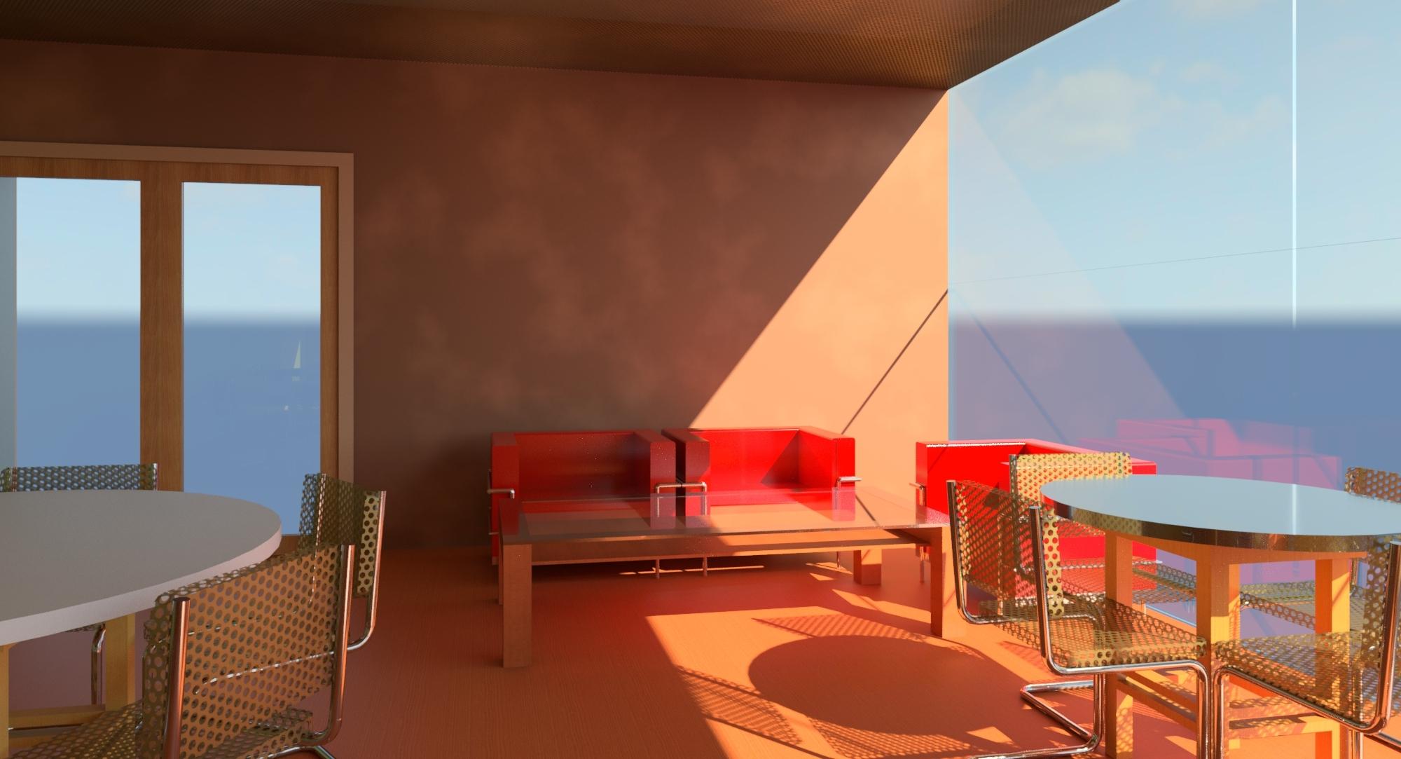 Raas-rendering20141117-21229-8ogix1