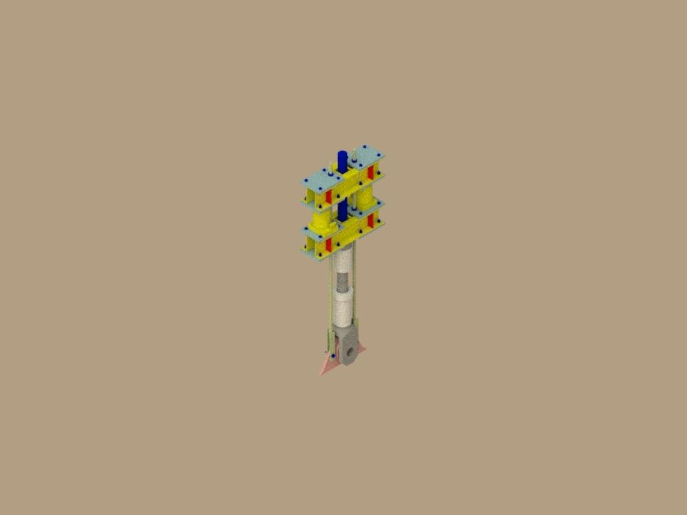 Raas-rendering20141118-313-6kkr9u