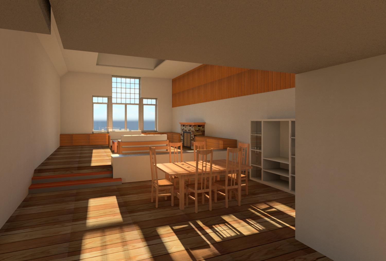 Raas-rendering20141118-25928-kqym2g