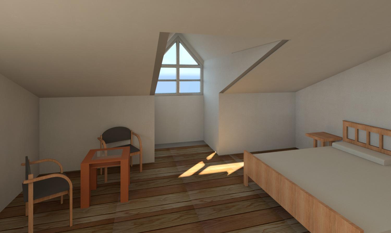 Raas-rendering20141118-25928-158suh