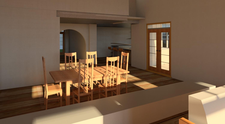 Raas-rendering20141118-25928-1dkjzvt
