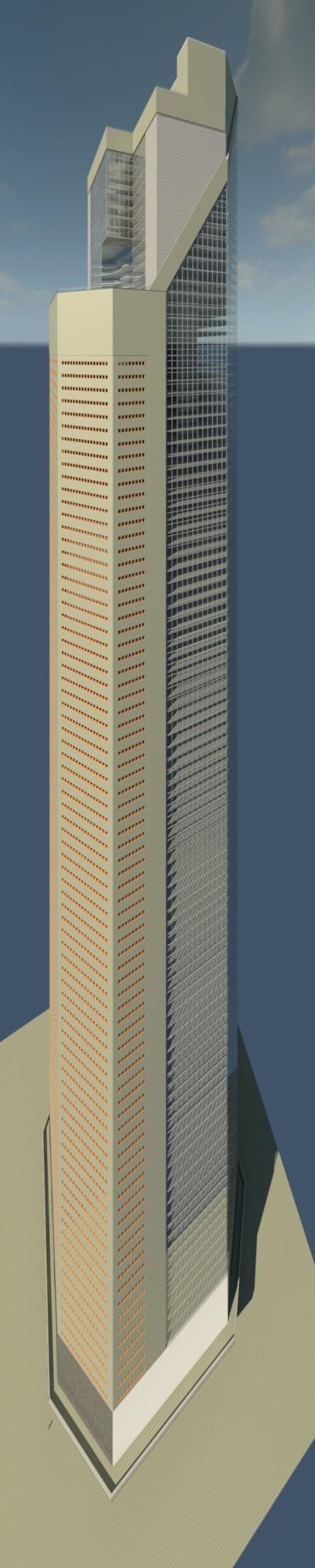 Raas-rendering20141118-6536-yx4s2