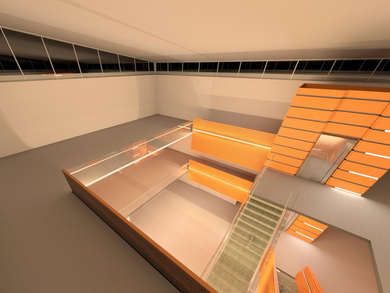 Raas-rendering20141118-19967-1lo0am3