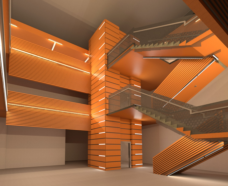 Raas-rendering20141119-21594-olnozq