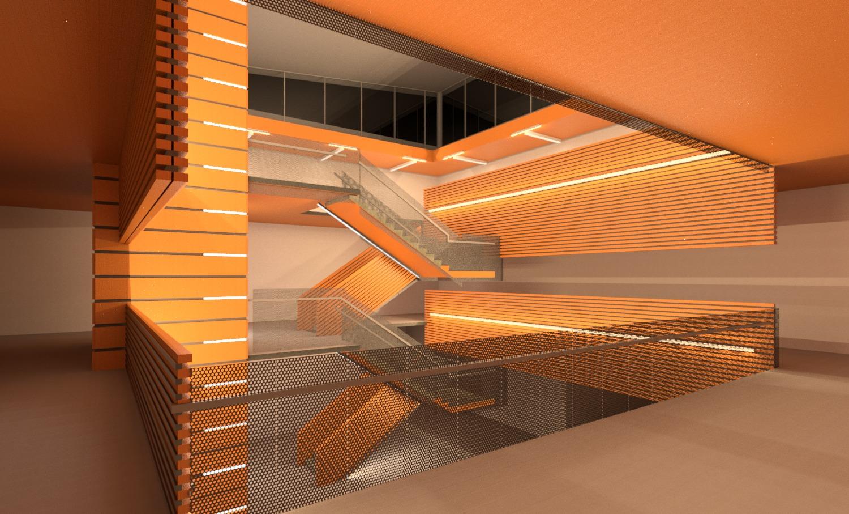 Raas-rendering20141119-21594-1jn8jg0