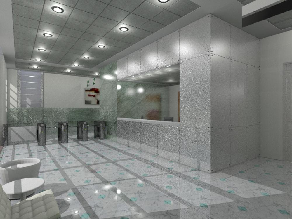 Raas-rendering20141120-7503-lplhfi