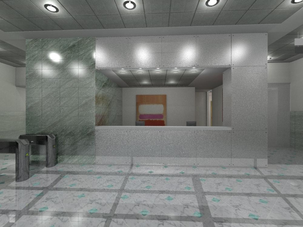 Raas-rendering20141120-7503-kqvne5