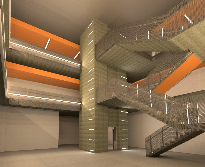 Raas-rendering20141120-22182-mfxvka