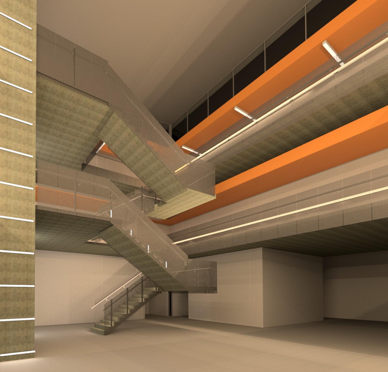 Raas-rendering20141120-22182-1cz9i9d