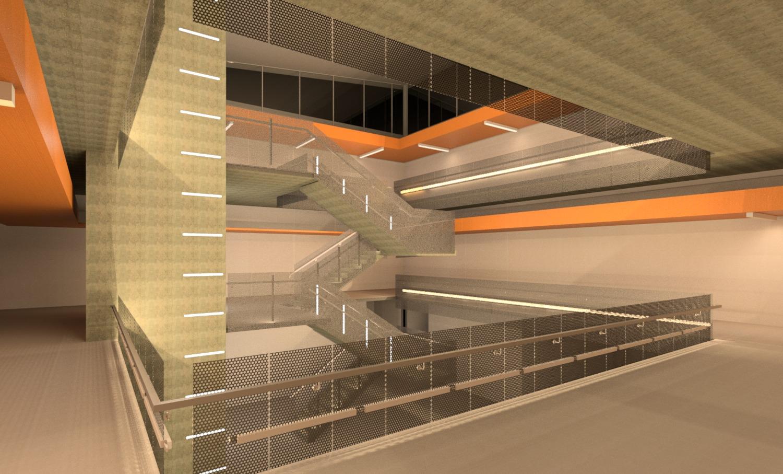 Raas-rendering20141120-22182-k7ibcw