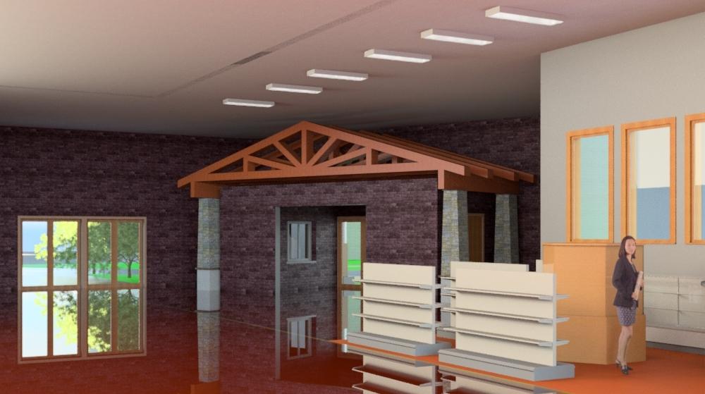Raas-rendering20141121-28846-2zri25