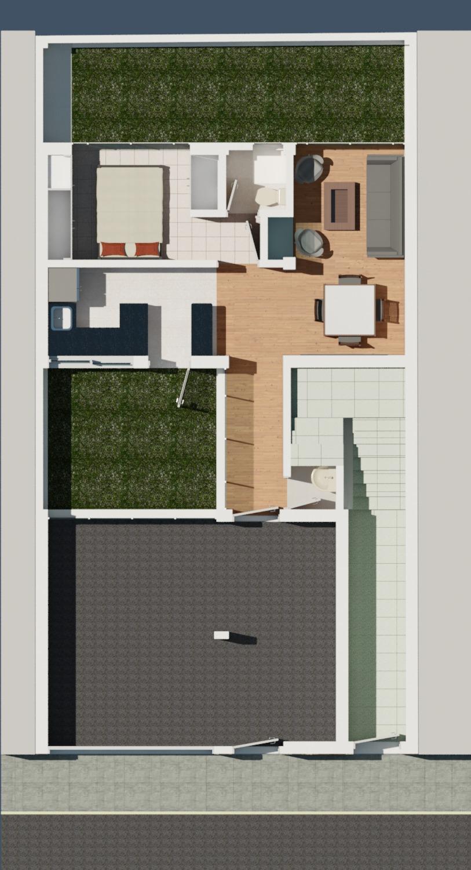 Raas-rendering20141121-32426-1qn604m
