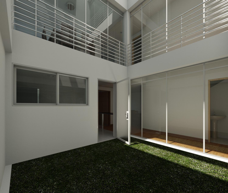 Raas-rendering20141121-32426-5kyjxv