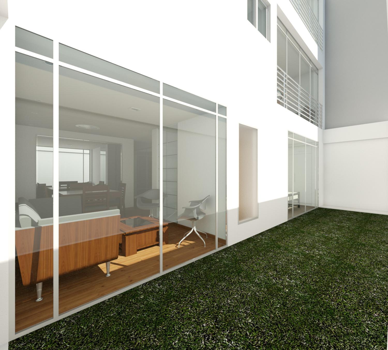 Raas-rendering20141121-32426-19z5rka