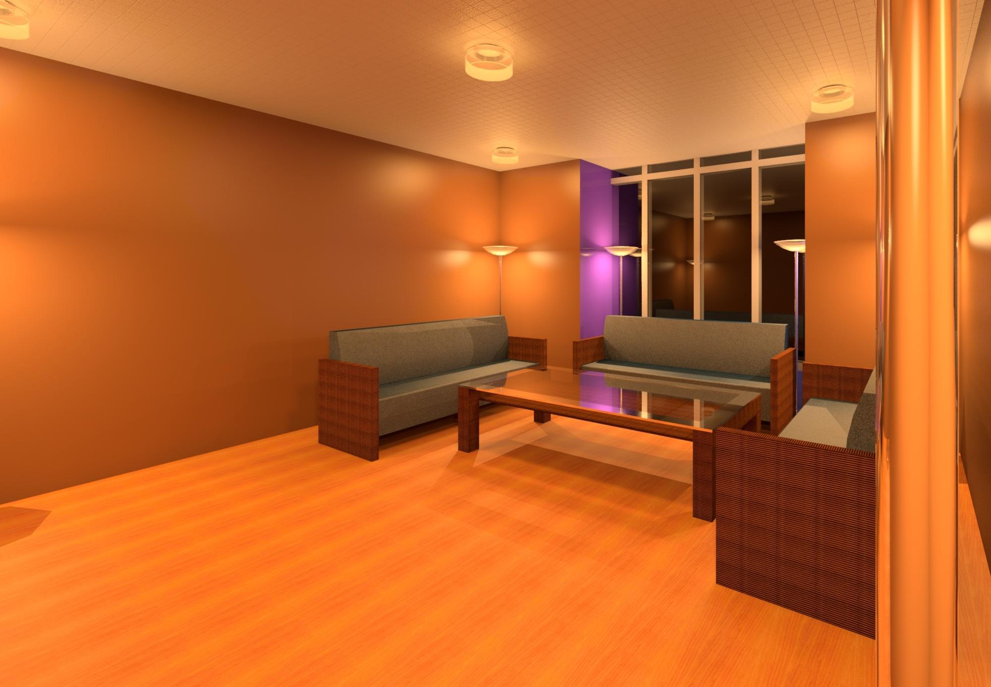 Raas-rendering20141121-25171-13q5h3m