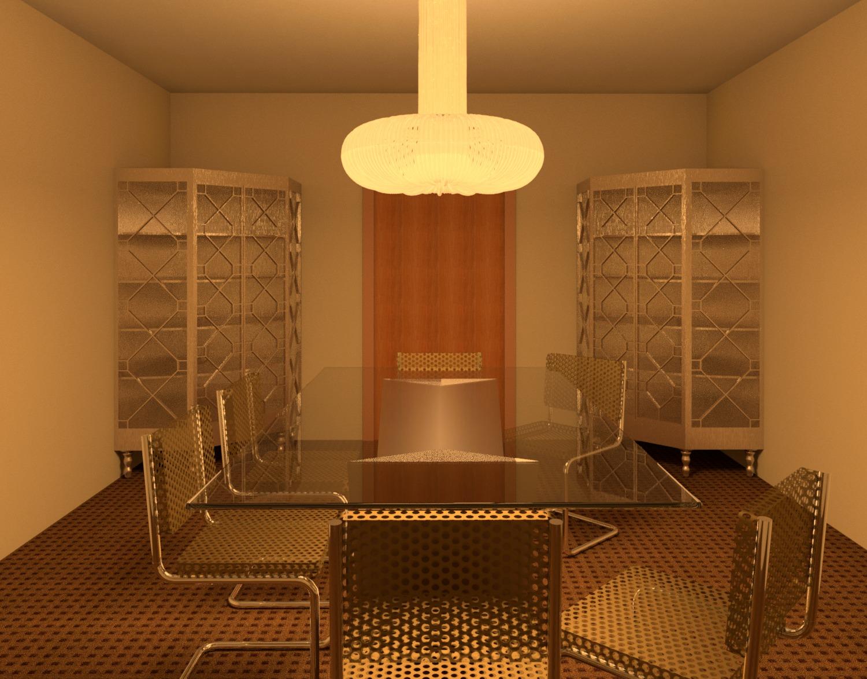 Raas-rendering20141122-28770-1746tam