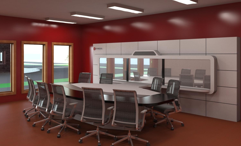 Raas-rendering20141122-24015-matiiq