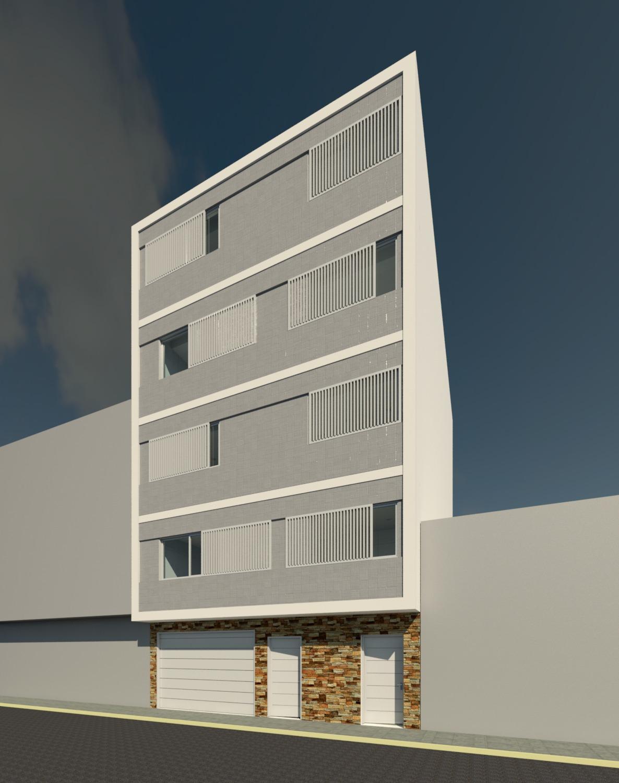 Raas-rendering20141123-30094-4hxjm7