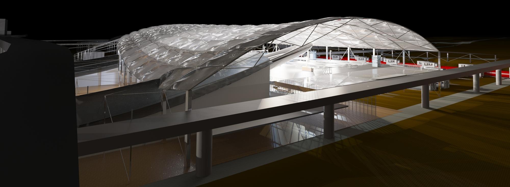 Raas-rendering20141124-26763-rgxk1w