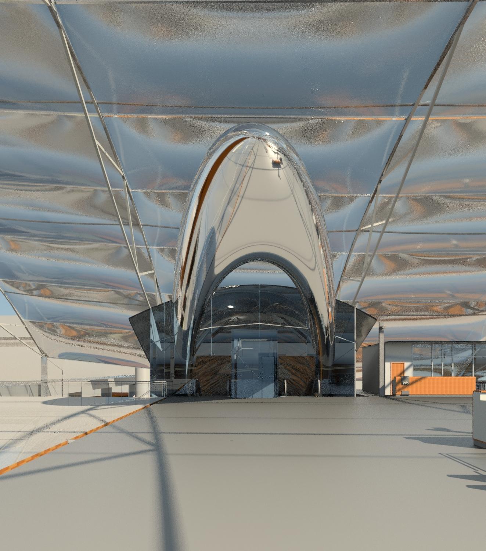 Raas-rendering20141124-26763-1n00dzu