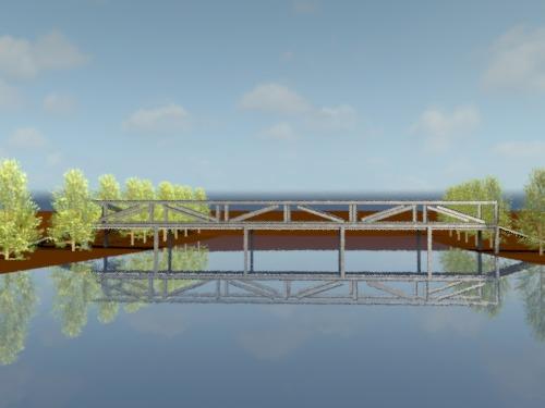 Raas-rendering20141125-26167-jdpm9y