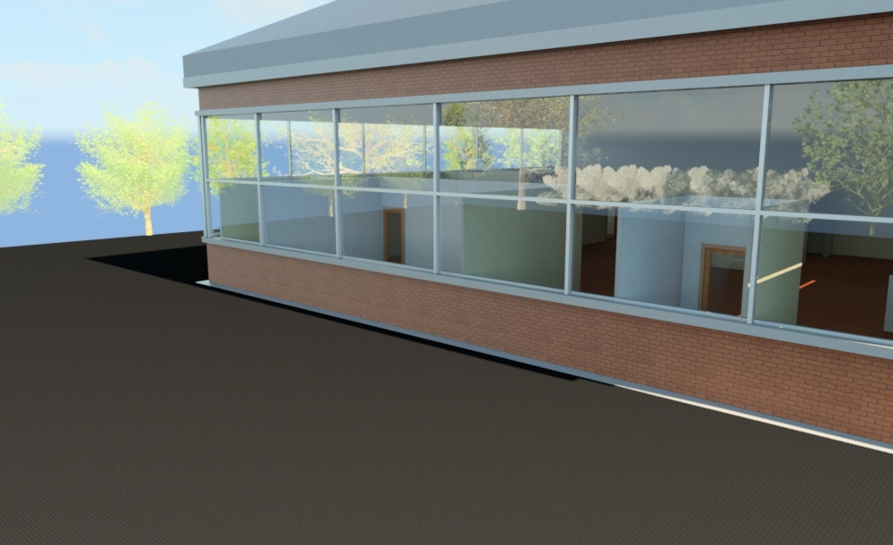 Raas-rendering20141125-7975-bwibtv