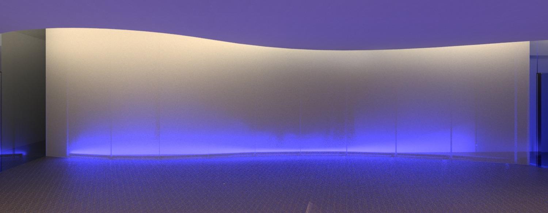 Raas-rendering20141125-29023-1pdghm2