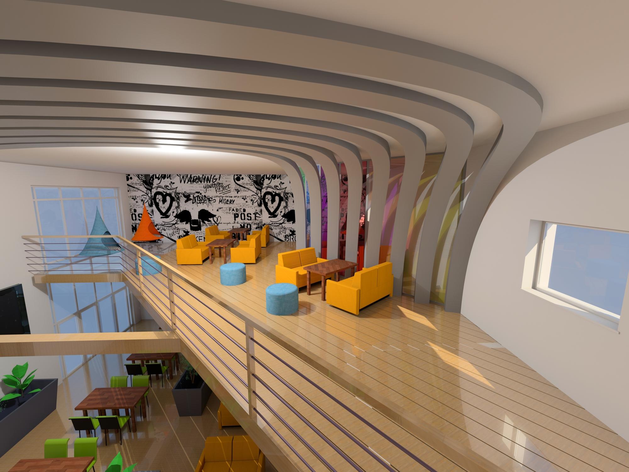 Raas-rendering20141127-25918-1e5jwlj