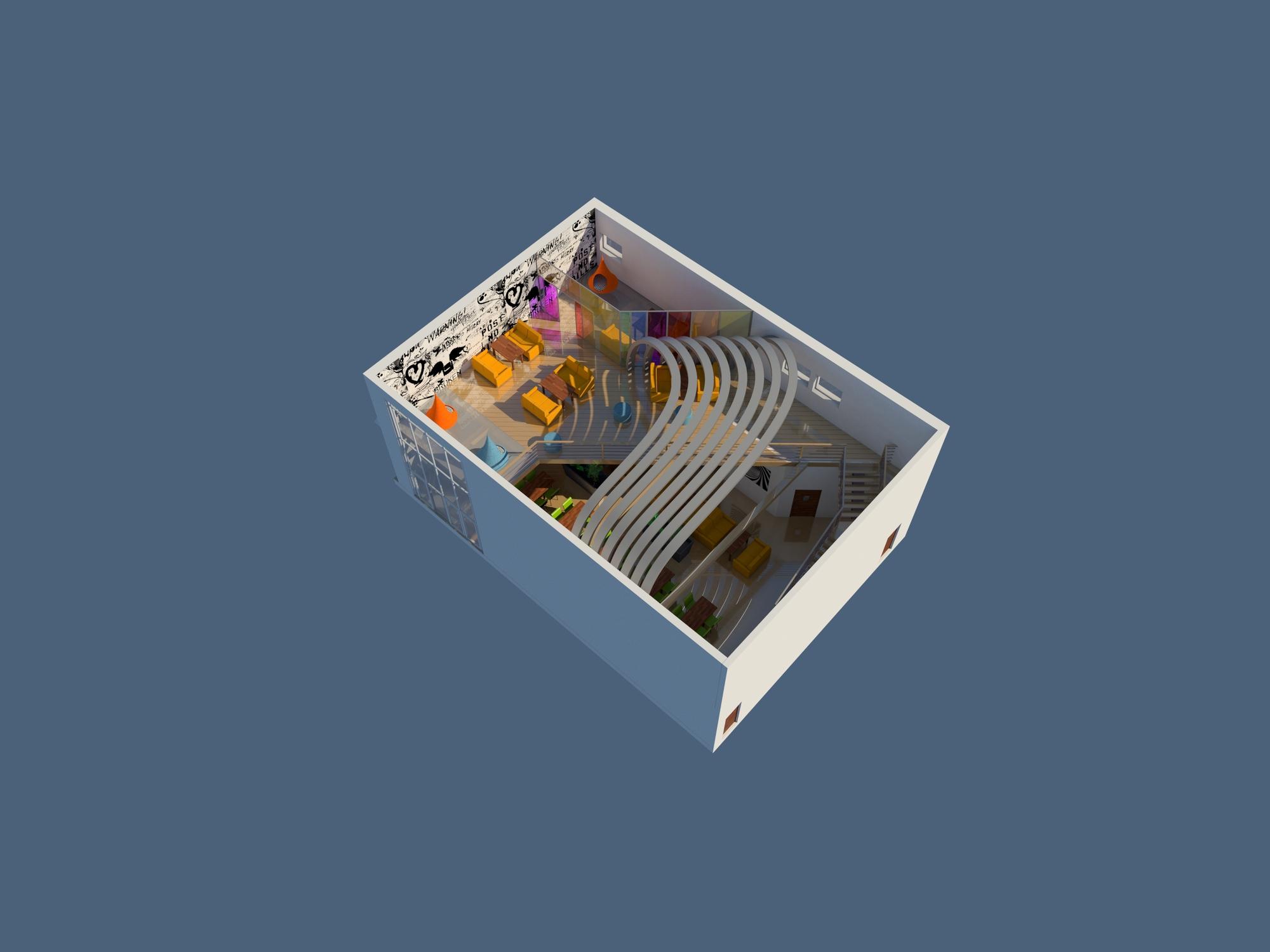 Raas-rendering20141127-25918-8bewad