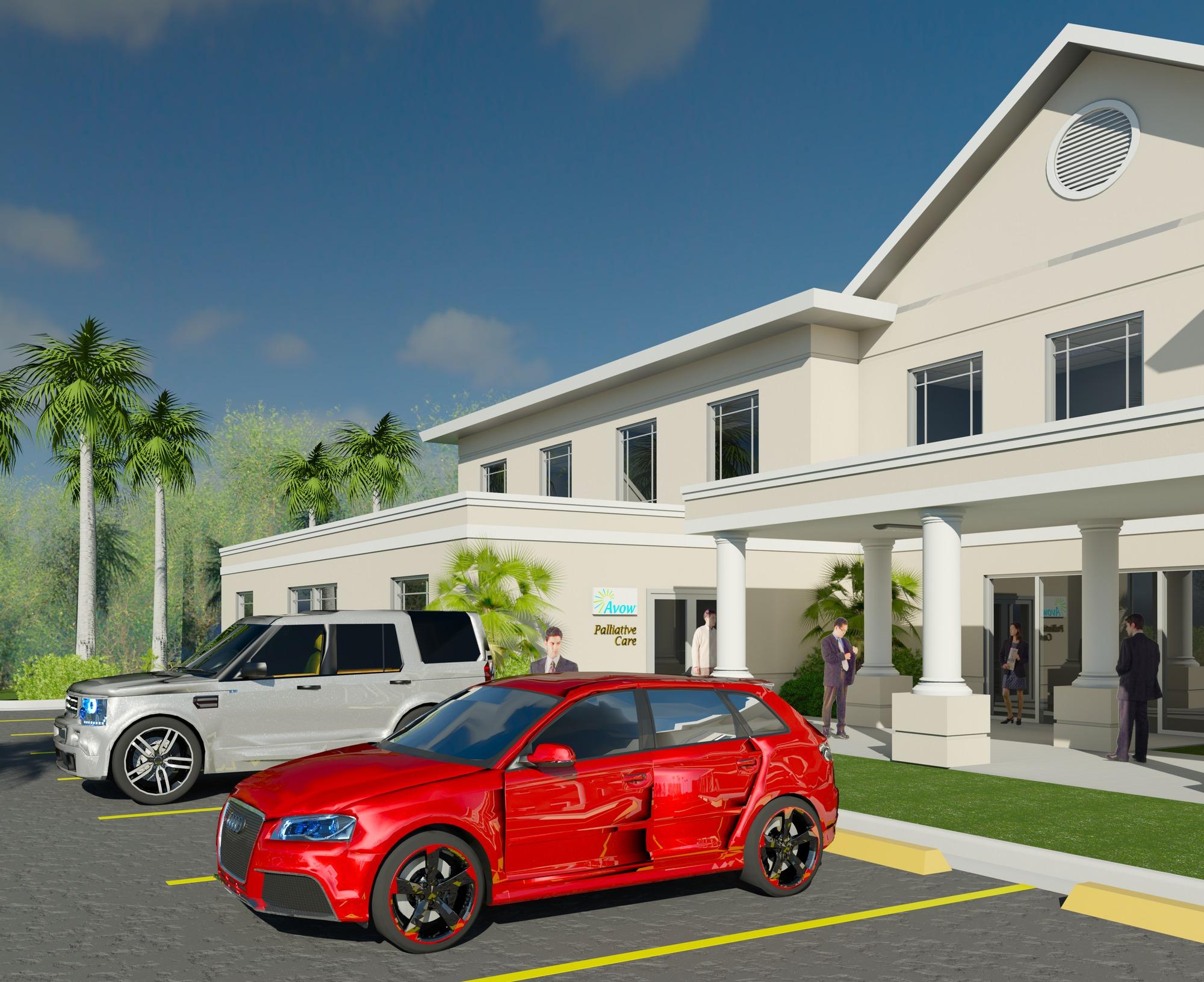 Raas-rendering20141128-12478-1sgnmas