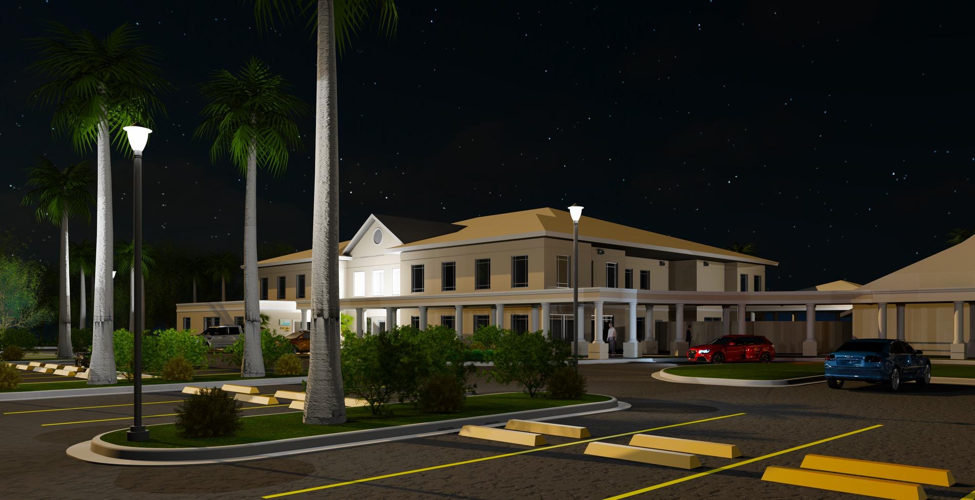 Raas-rendering20141128-6952-1br12w9