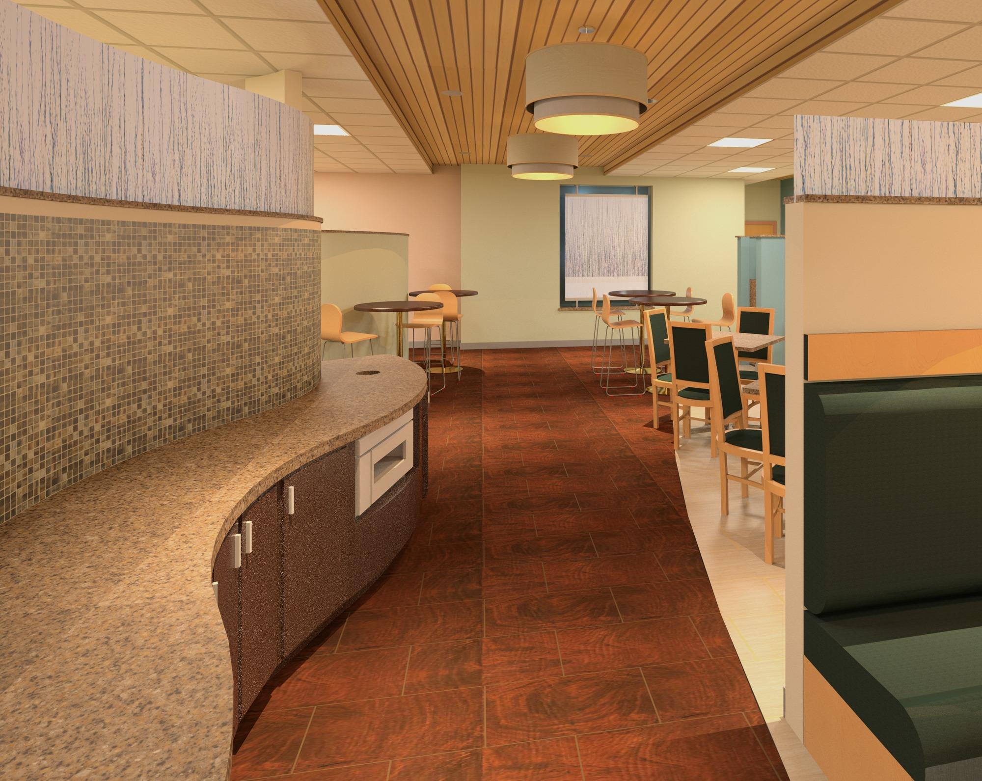 Raas-rendering20141128-9467-10b4ofa